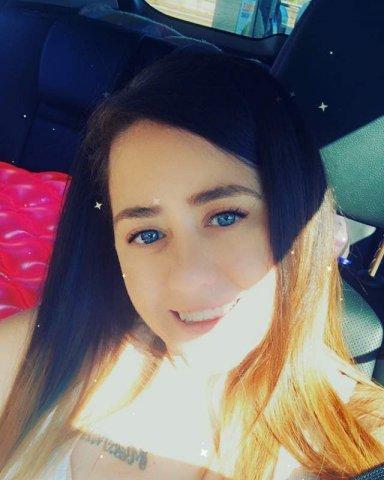 Natalie Sky ?Wenatchee Incall❤️ BRAND NEW PICS ? - 9