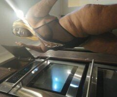 Ready For Fun??? I Do Facetime Shows Sell Pics &Videos - Image 2