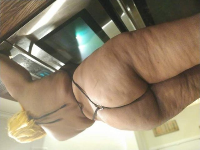 Ready For Fun??? I Do Facetime Shows Sell Pics &Videos - 3