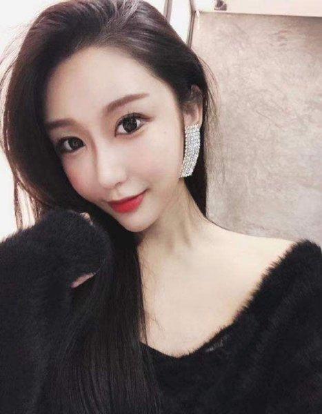 ▬▬▶💚⎛💕⎞💚▶ ▬ Lovely Asian girls ▶ Body Fusion ▬▶💚⎛💕⎞💚▶▬ - 4