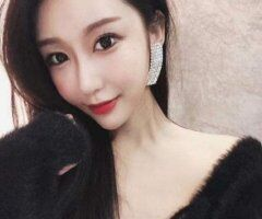 ▬▬▶?⎛?⎞?▶ ▬ Lovely Asian girls ▶ Body Fusion ▬▶?⎛?⎞?▶▬ - Image 4