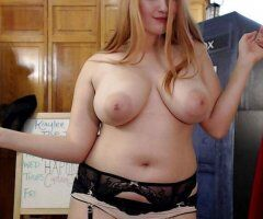 Wanna 100% real hhokup with me ???? Totally free - Image 3