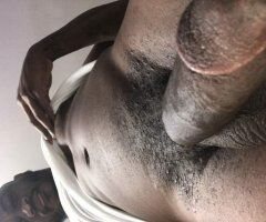 YOUNG BBC NASTY KINKY & OPENMINDED Lets Have Sum Fun!! - Image 4