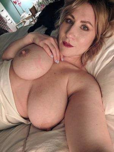 💚💘💘💦 40 Y/O Divorced Older Mom FUCK ME 69 STYLE 💚💘💘💦 - 4