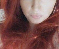 ???ℬℬᗯ RED HEAD⚠️ ℒᝪℕⅅᝪℕ ℬᗅℕKℤ??? - Image 9