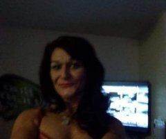 ???? 40 Y/O Divorced Older Mom FUCK ME 69 STYLE ???? - Image 4