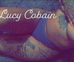 Lovely Lucy Available For Outcall (STOCKTON Area) - Image 4