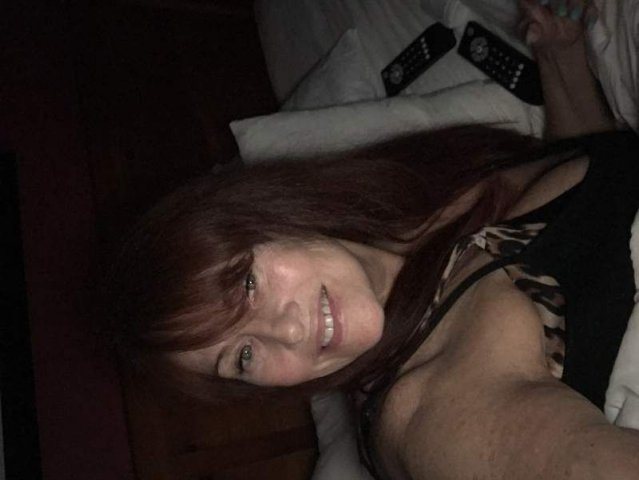 Angel's Healing Hands~Topless FB Massage~R.N. & Ret. LMNT - 1