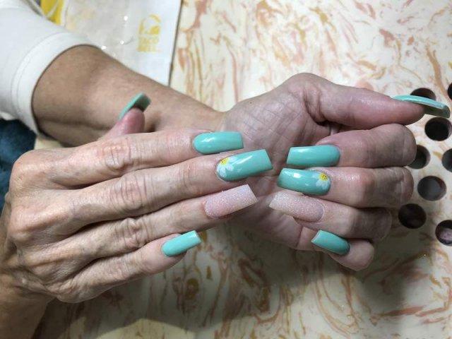Angel's Healing Hands~Topless FB Massage~R.N. & Ret. LMNT - 7