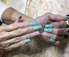 Angel's Healing Hands~Topless FB Massage~R.N. & Ret. LMNT - Image 7