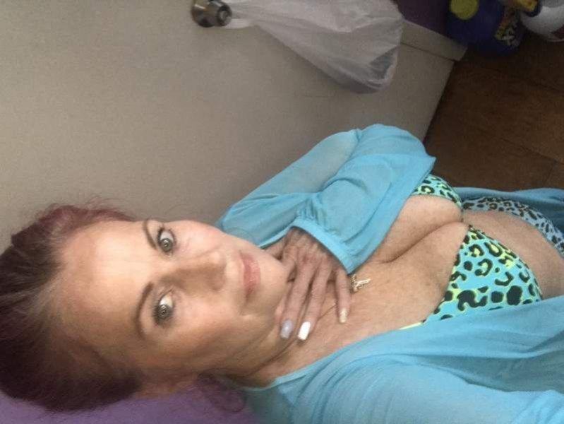 Angel's Healing Hands~Topless FB Massage~R.N. & Ret. LMNT - 9
