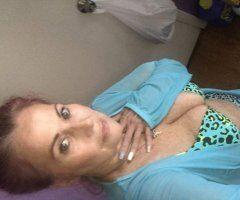 Angel's Healing Hands~Topless FB Massage~R.N. & Ret. LMNT - Image 9