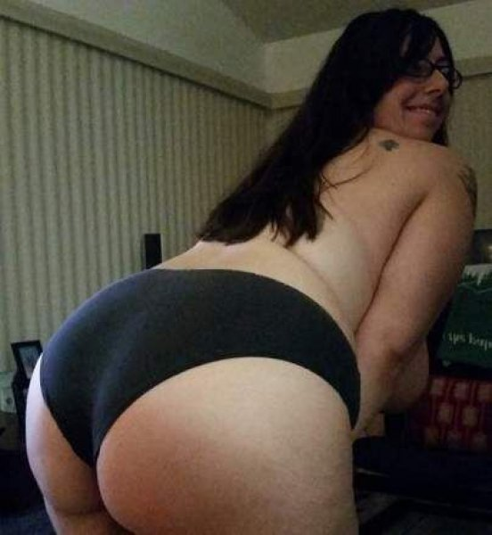 🍆💚 HASPANIC MARRIED WOMAN⎛🔴⎞ UNHAPPY WITH HUSBAND🎄🎆🐙 - 3