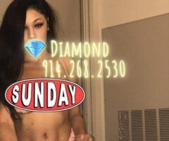 Diamond 💎 8032747011 NUMBER CHANGED - Image 1