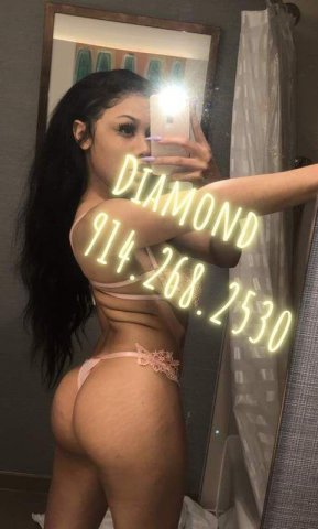 Diamond ? 8032747011 NUMBER CHANGED - 2