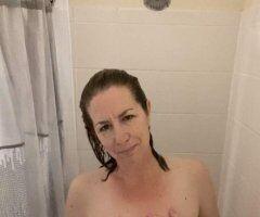 ❤Unhappy Single 0lder Bj/Mom Enjoy Ass Pussy Blowjob Anytime Sex❤ - Image 7
