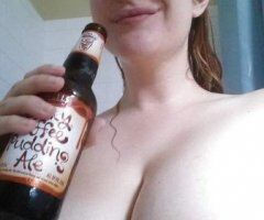 ??33 years older single mOm?Specials?$40 Qv?$60 Hh?$80 Hr? - Image 3