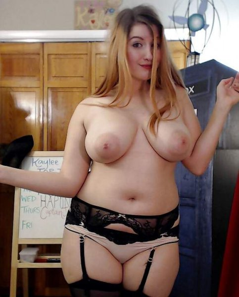 ??33 years older single mOm?Specials?$40 Qv?$60 Hh?$80 Hr? - 5