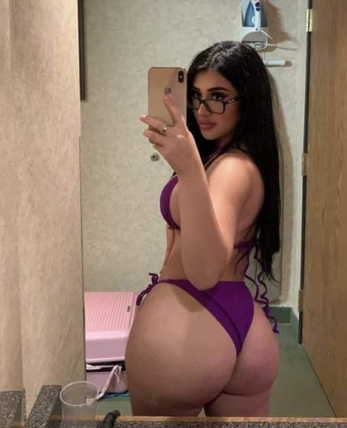 ?I'm Available✔️Special BBJ✔️Juicy Booty Come Enjoy The View - 1
