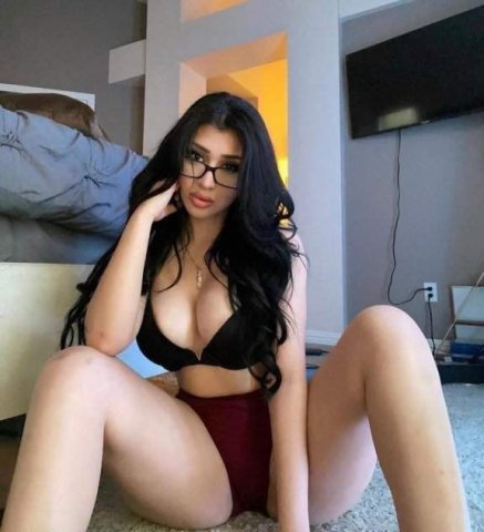?I'm Available✔️Special BBJ✔️Juicy Booty Come Enjoy The View - 5