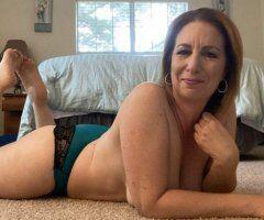 ❤Unhappy Single 0lder Bj/Mom Enjoy Ass Pussy Blowjob Anytime Sex❤ - Image 1