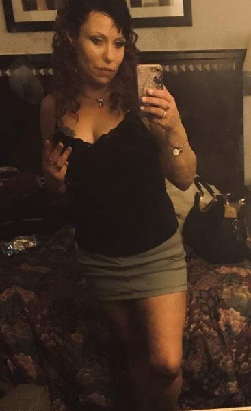 Let's have a night to remember! Available NOW 217-281-1898 - 4