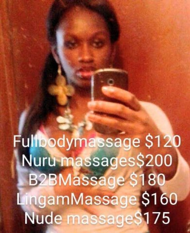 enjoy a B2B massage mutual? included incalls only - 2