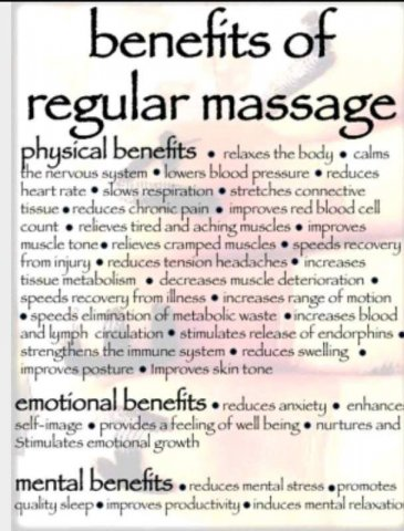 enjoy a B2B massage mutual? included incalls only - 7