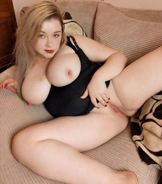 ???Big_Boobs?EAT?ME?OUT?TOTALLY?FREE?SEX??? - 8