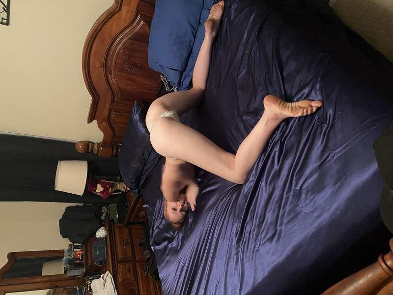 Baby cakes is down for some fun 832-818-4895 - 5