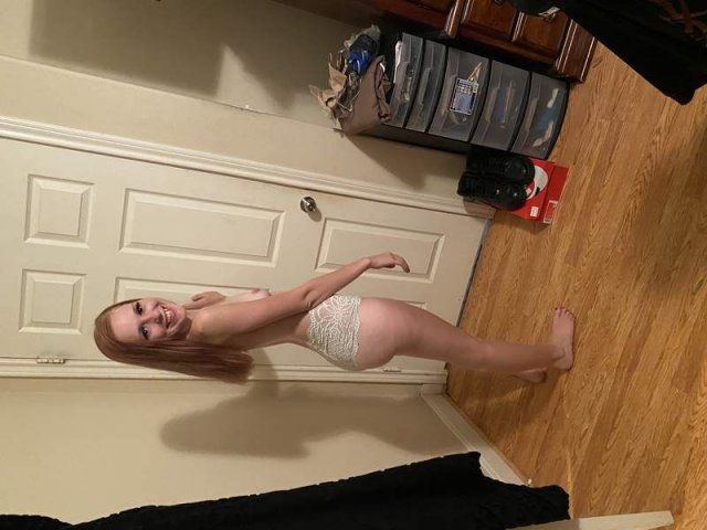 Baby cakes is down for some fun 832-818-4895 - 7