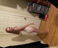Baby cakes is down for some fun 832-818-4895 - Image 7