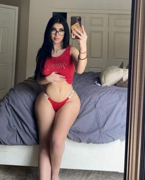 💙I'm Available✔️Special BBJ✔️Juicy Booty Come Enjoy The View - 1