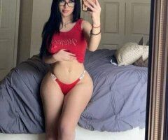 💙I'm Available✔️Special BBJ✔️Juicy Booty Come Enjoy The View - Image 1