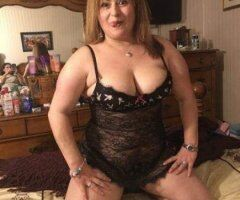 ??? 36 Years Old Lady ??DIVORCED??Need Pussy Eater ??? - Image 3