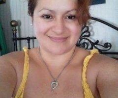 💖💗💘 36 Years Old Lady 🍎🍎DIVORCED🍎🍎Need Pussy Eater 💖💗💘 - Image 4