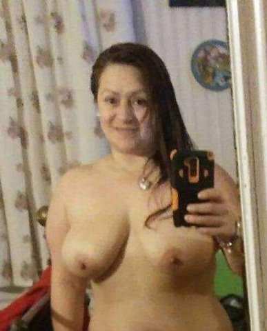 ??? 36 Years Old Lady ??DIVORCED??Need Pussy Eater ??? - 5
