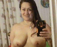 ??? 36 Years Old Lady ??DIVORCED??Need Pussy Eater ??? - Image 5