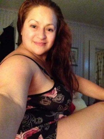 ??? 36 Years Old Lady ??DIVORCED??Need Pussy Eater ??? - 7