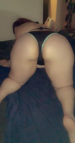 Love to suck dick and swallows. Has a wet wet pussy and a fat as - 2