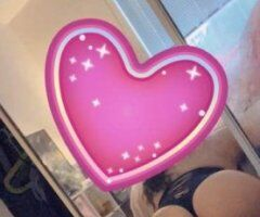 Tacoma private Incall 😻😻😻 Book now😘😘 360.812.2588 - Image 4