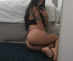 Horny Girl??Loves Anal_Oral&Titty Fucck?Available Day_Night? - Image 2