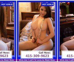???☘Call me???☘️?415-309-9623???☘️ASIAN SEXY GIRL??? - Image 3