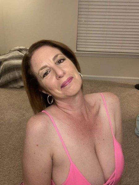 ❤Unhappy Single 0lder Bj/Mom Enjoy Ass Pussy Blowjob Anytime Sex❤ - 2