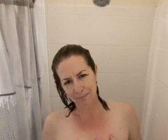 ❤Unhappy Single 0lder Bj/Mom Enjoy Ass Pussy Blowjob Anytime Sex❤ - Image 8