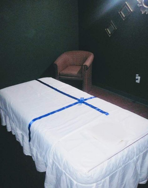 Placidity Massage Therapy, We are happy to see you - 4