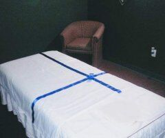 Placidity Massage Therapy, We are happy to see you - Image 4