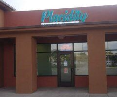 Placidity Massage Therapy, We are happy to see you - Image 5