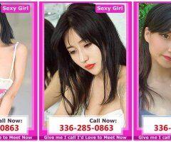 ?⭕⭕??NEW Asian HOT Girls ⭕⭕??336-285-0863?⭕⭕?Best Service - Image 3