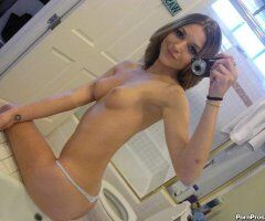 ?New Sexy&Curvy Hot Bombshell Visiting in  Reviewed❤️ - Image 4